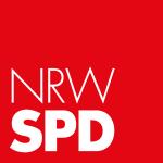Logo: Alexander Vogt